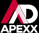 Apexx Advertising
